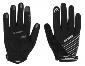 Glove Long Finger 9515