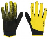 Glove Long Finger 9600