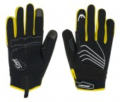 Glove Long Warm 1516