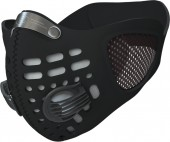 Respro Mask Sport