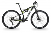 ADAPT EDGE Carbon I 29""