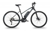 E-CROSS Women 28""