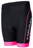 Lady Cycle Shorts Classic