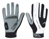 Glove Long Finger 6578