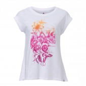 GRAPHIC TEE Skutterfly W